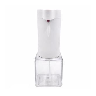 Beemedic Sensörlü Usb Şarjlı Sıvı Sabunluk