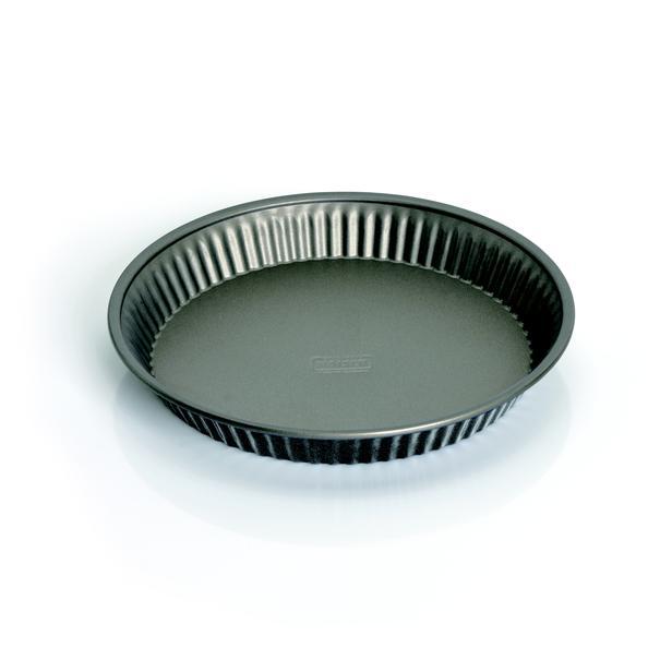 Kaiser Cook Eat Tart Kalıbı - 26 cm