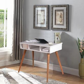 Ofisbazaar Writing Çalışma Masası