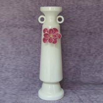 Giz Home  Ks140645 Çiçekli Vazo