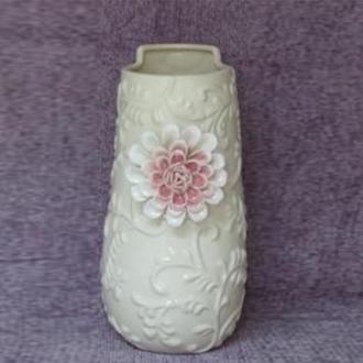 Giz Home  Ks140923 Dekoratif Vazo