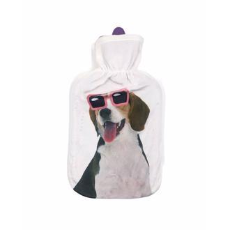 BeeMedic Köpek Desenli Sıcak Su Torbası