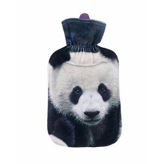 BeeMedic Panda Desenli Sıcak Su Torbası