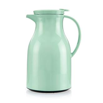 Excellent Houseware Sürahi Termos - 1 lt / Yeşil