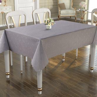 Nuvomon Dertsiz Masa Örtüsü 160  cm