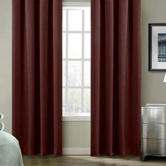 Premier Home Harmony Fon Perde - 170x270 cm