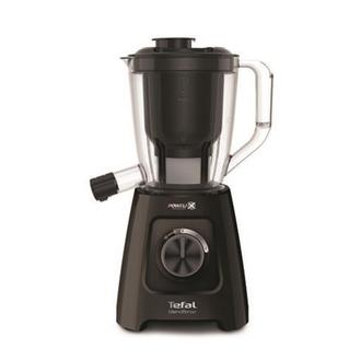 Tefal Blendforce 2in1 Blender&Katı Meyve Sıkacağı