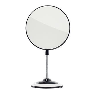 Menba Yuvarlak Banyo Aynası