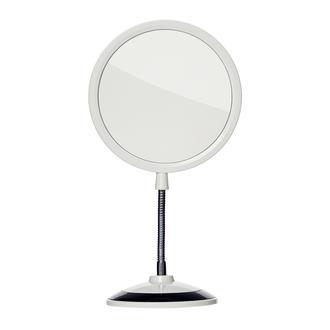 Menba Oval Banyo Aynası
