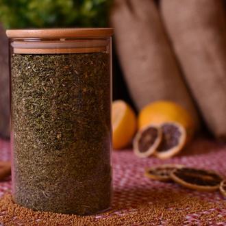 Bambum Melis Cam Saklama Kabı - 1480 ml