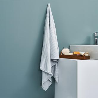 Altınbaşak Calvina Banyo Havlusu (Mint) - 70x140 cm