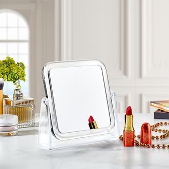 Esda Store Kare Makyaj Aynası
