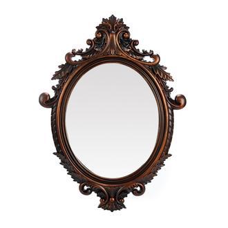 Giz Home  Rustik Ayna 76X56