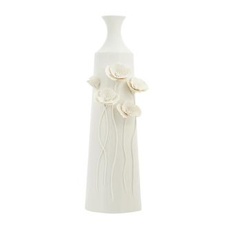 Giz Home  Cs140116 Çiçekli Vazo