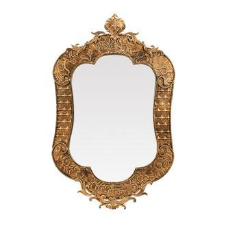 Giz Home 140079 Mx Dekoratif Ayna