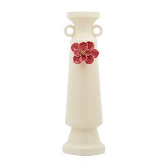 Giz Home  Ks140646 Çiçekli Vazo