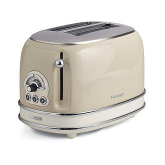 Ariete Ekmek Kızartma Makinesi - Bej