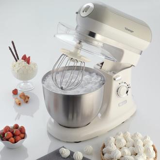 Ariete Vintage Mutfak Şefi - Bej
