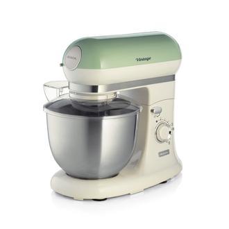 Ariete Vintage Mutfak Şefi - Yeşil