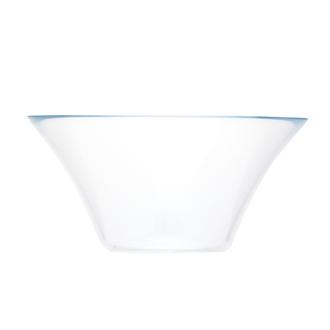 Luminarc Salad Club Temperli Kase - 22 cm