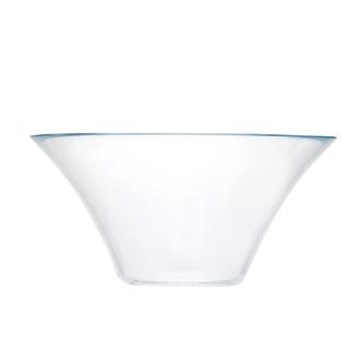 Luminarc Salad Club Temperli Kase - 24 cm