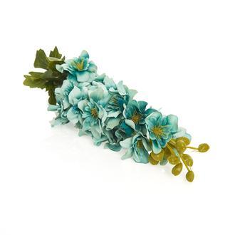 Q-Art 321238 Yapay Çiçek