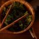 Bambum Puttanesca - Maşa Küçük