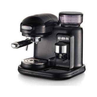 Ariete Moderna Espresso Kahve Makinesi