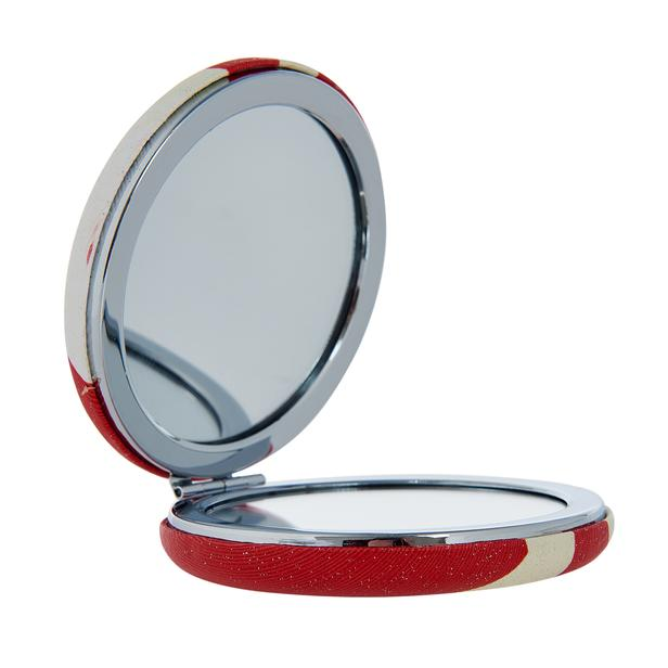 Tohana Küçük El Aynası - Asorti