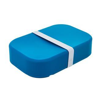 Excellent Houseware Lunc Box - Asorti