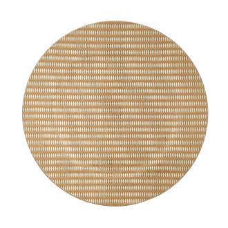 Excellent Houseware Bambu Supla - Asorti