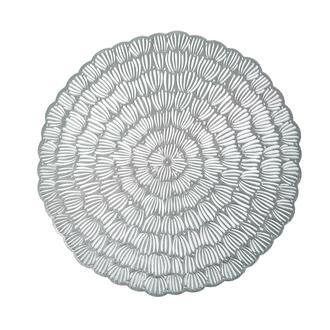 Excellent Houseware Amerikan Servis (Asorti) - 38 cm