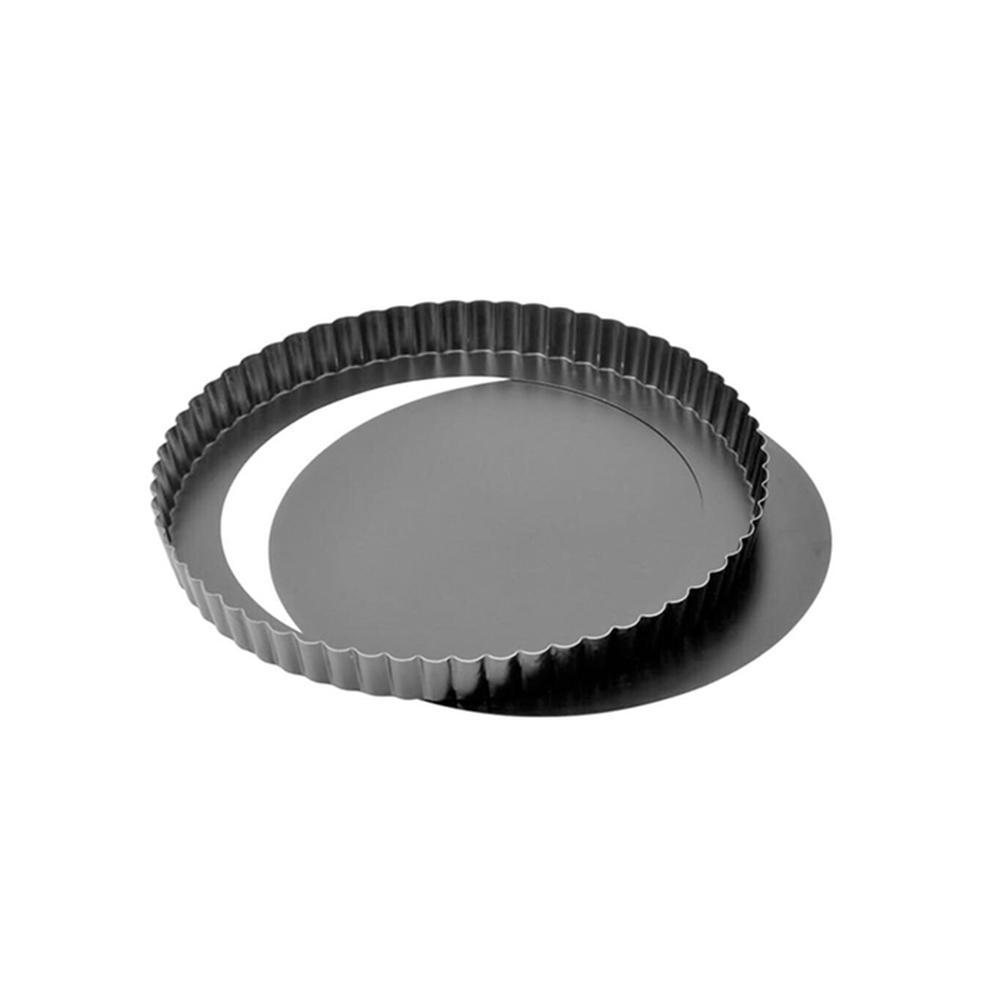 Kaiser Delıcıous Ayrılabilir Tart Kalıbı - 28 cm