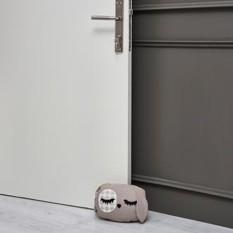 La Bonisa Küçük Köpek Kapı Durdurucu