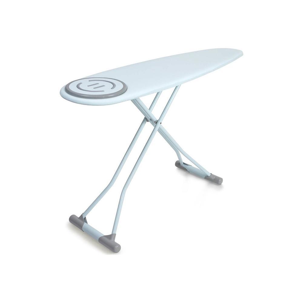 Perilla Premium Ütü Masası Kılıfı - Mavi