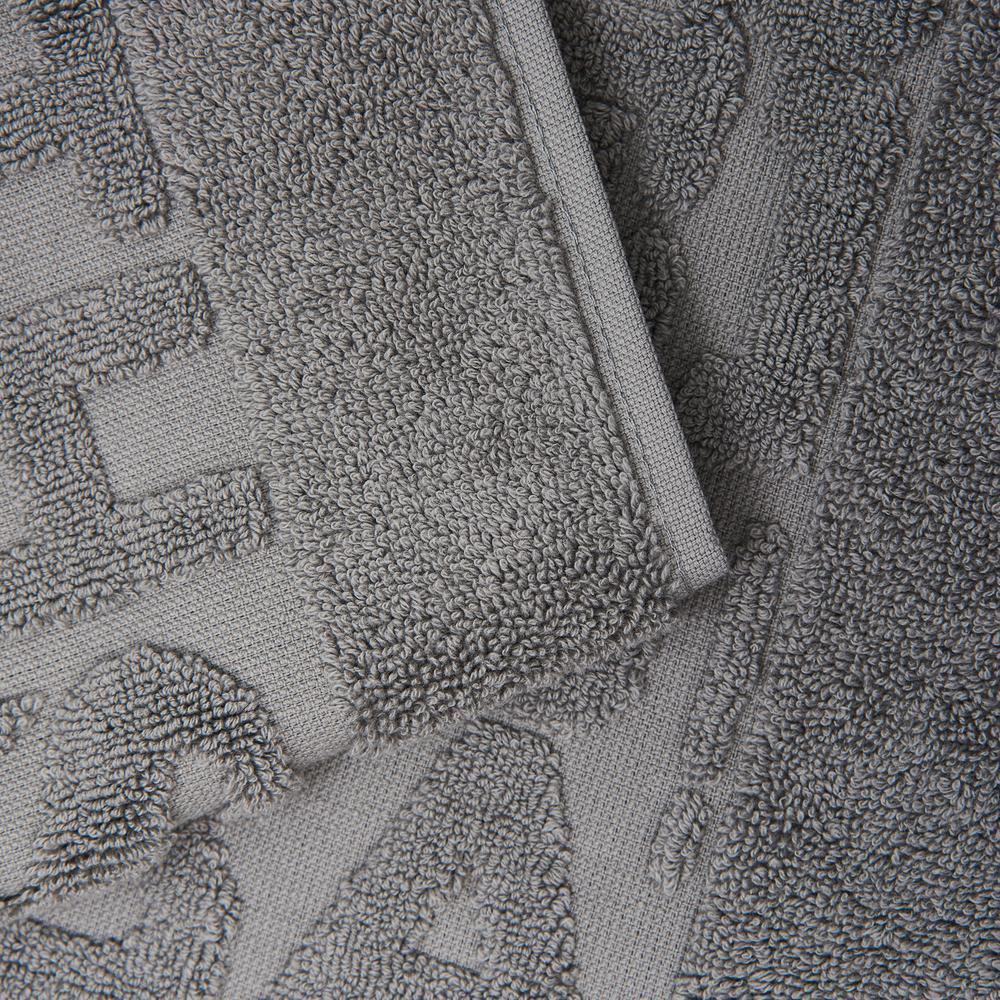 Nuvomon Bath Ayak Havlusu 50x80 cm