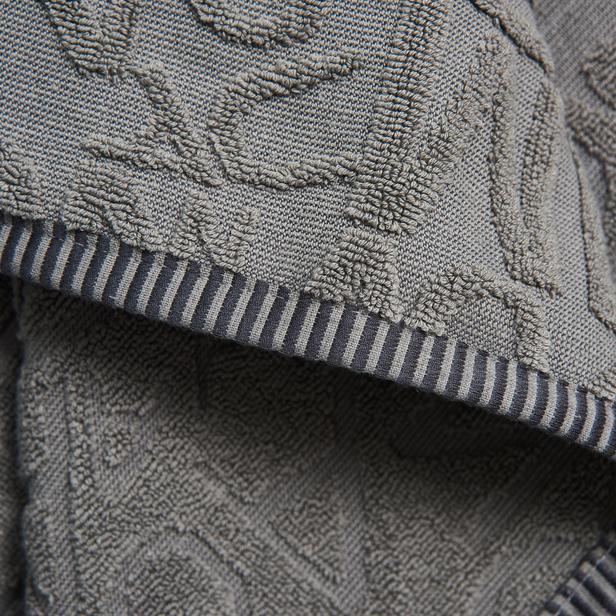 Nuvomon Private Banyo Havlusu 70x140 cm