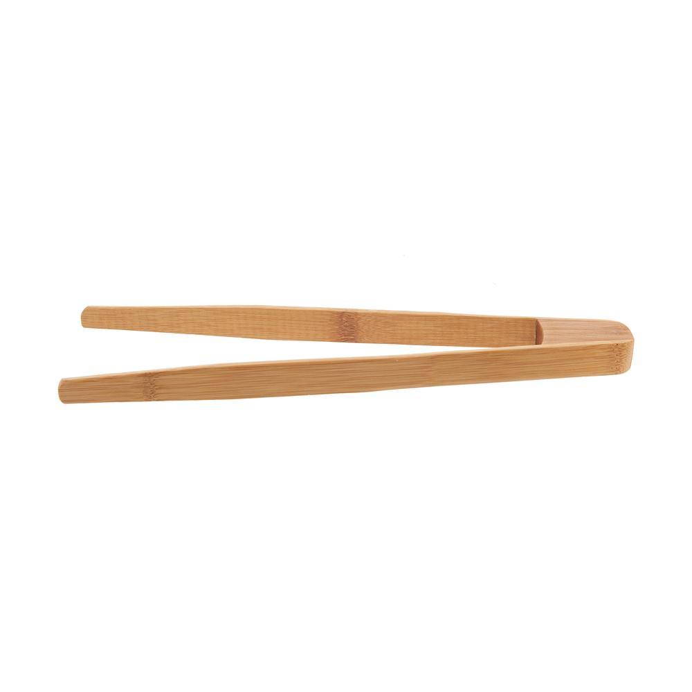 Tivoli Bambu Maşa - 30 cm
