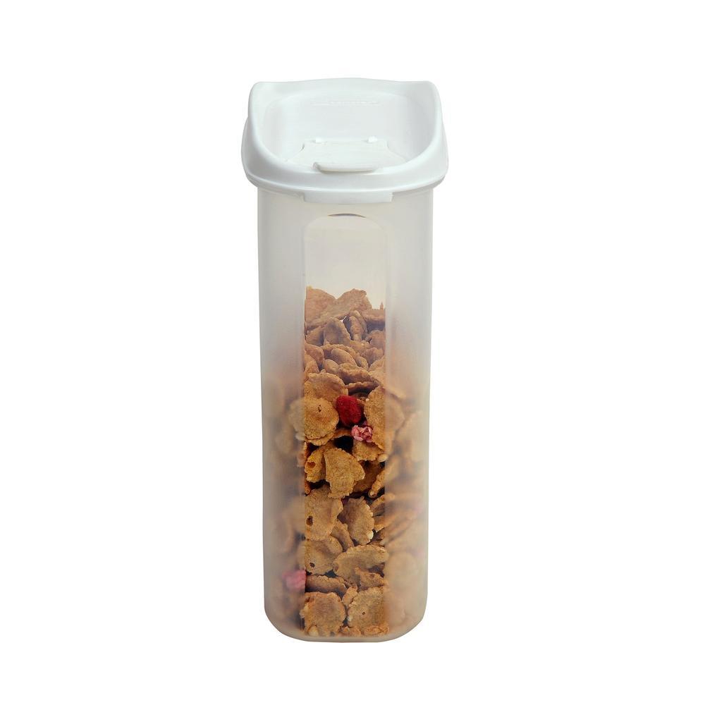 Moonstar Kitchenware Saklama Kabı - 2400 ml