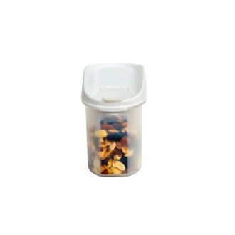 Moonstar Kitchenware Saklama Kabı - 1200 ml