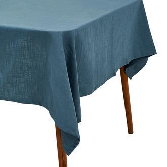 Premier Home Lara Masa Örtüsü - Mavi