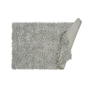 Shalla Dion Banyo Paspası - Taş - 50x80 cm