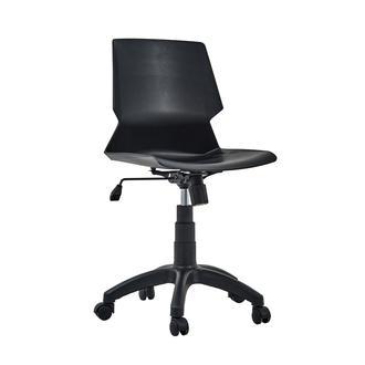 Ofisbazaar More Çalışma Sandalyesi - Siyah