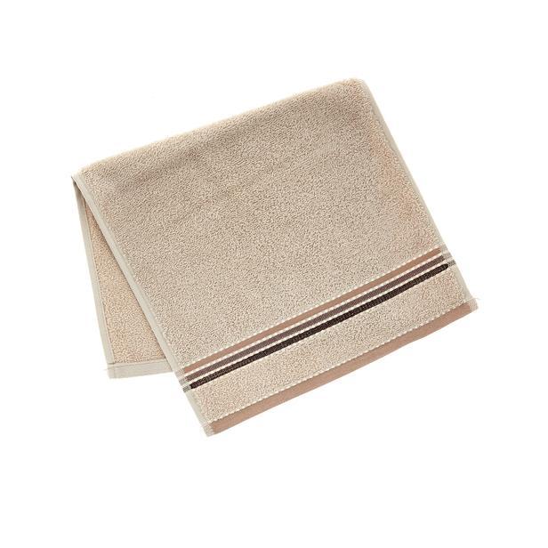 Nuvomon Stripe El Havlusu 30x50 cm