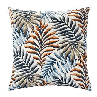 Premier Home Palm Yer Minder (Mavi) - 70x70 cm