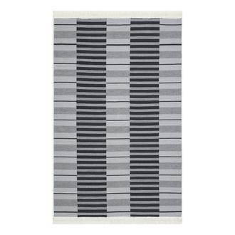 Eko Halı Arya Kilim (Gri) - 120x180 cm