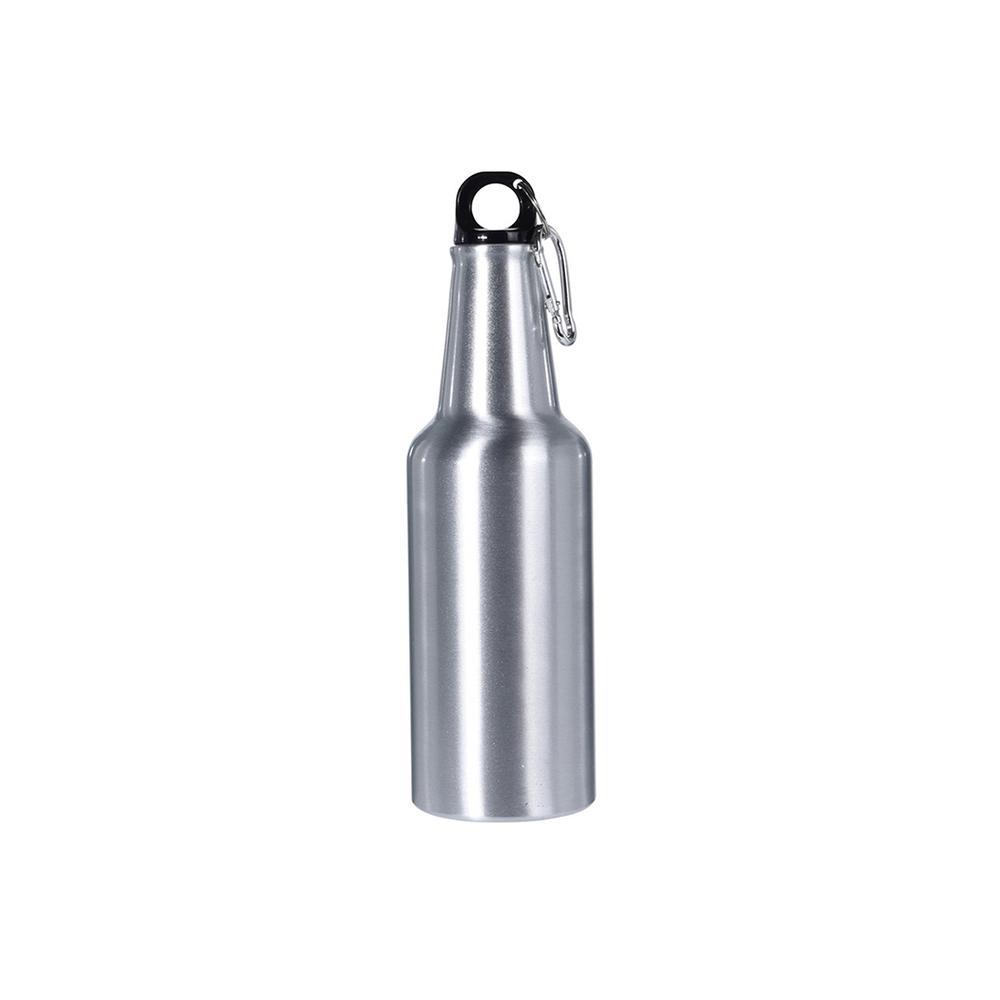 Excellent Houseware Matara - 600 ml/ Gümüş