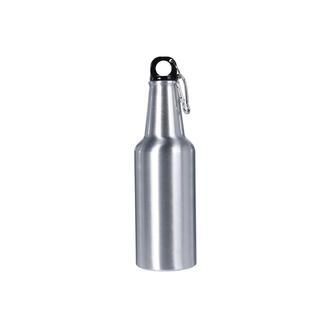 Excellent Houseware Matara - Gümüş - 600 ml
