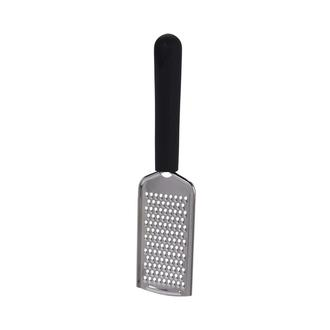Excellent Houseware Rende- 20 cm/Siyah