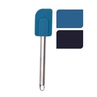 Excellent Houseware Silikon Spatula - 24 cm/Asorti